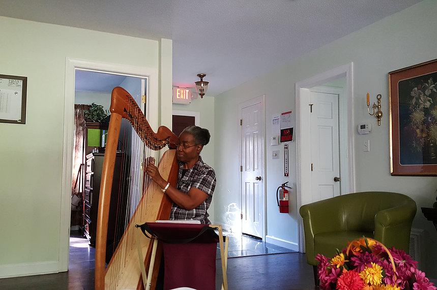 Family Care Home