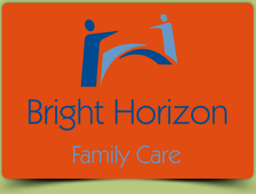 Family Care Home